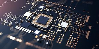【解读】电子行业三季报冰火两重天,LED板块营业利润下滑45%表现最差