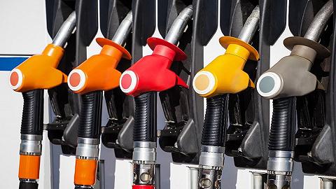 国内成品油价将迎小幅上调