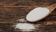 【当日质检】安琪酵母旗下优级白砂糖杂质含量超标