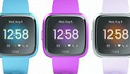 谷歌将以21亿美元收购Fitbit,健康硬件领域或将迎来巨头之战