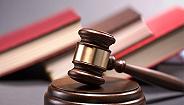 未成年人保护法修订草案等6部法律草案开始公开征求意见