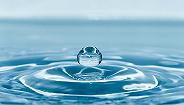 生态环境部:今年1-9月全国劣Ⅴ类水体比例为3.4%,同比减少1.9个百分点