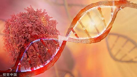 日本研发人造血:可保存一年,适合任何血型