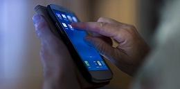 直通部委 工信部整治App侵害用户权益,民政部:防止在养老机构兜售保健食品药品