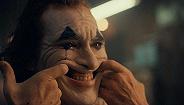 【文娱早报】《小丑》成全球首部票房破9亿的R级电影 法国女演员阿黛拉•哈内尔指控遭性骚扰