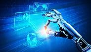 人工智能将会改变后发国家经济发展模式 | 虹桥国际经济论坛