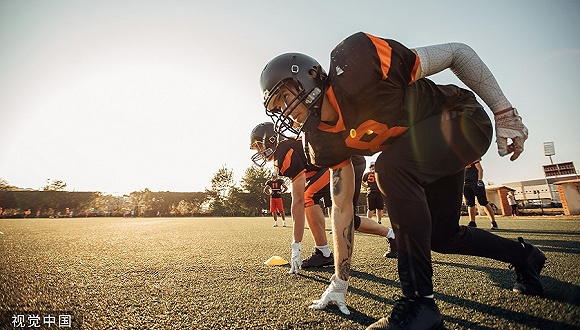 超越娱乐:Bruin Sports Capital新获投资破6亿,两大私募巨头看好其未来前景