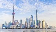 把习近平总书记重要讲话转化为推动上海发展强大动力!上海市委常委会扩大会议传达学习