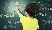 数理思维爆发,三类玩家争雄