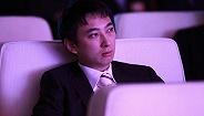 """王思聪的""""水逆之年"""":投资事业遇阻,多家公司股权被冻结"""