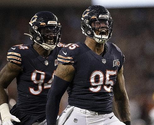 与耐克、Fanatics合作,NFL要在全球开店卖货