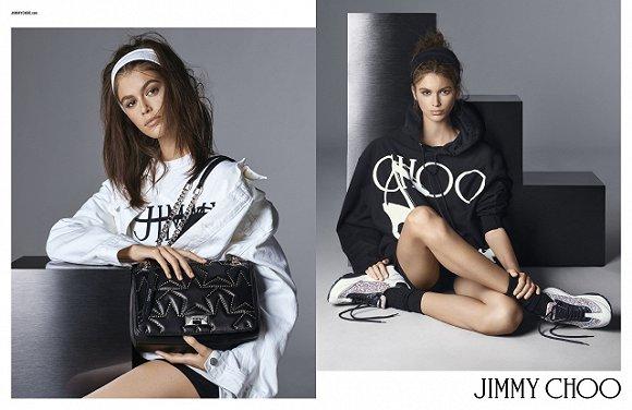 超越娱乐:多亏Versace,Michael Kors母公司新一季财报还算有亮点图3