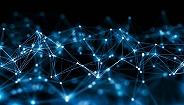 上海电子口岸区块链联盟正式成立,国际医药供应链等信息服务平台揭牌
