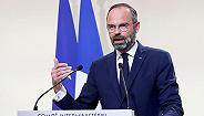 法国出台20条新规收紧移民政策:若要招待好民众,就不能接待所有人