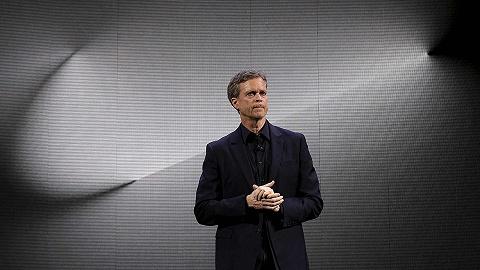 越来越多公司需要新大脑,美国今年已有1332位CEO离职创纪录