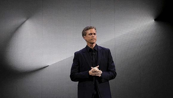 太阳3娱乐:越来越多公司需要新大脑,美国今年已有1332位CEO离职创纪录