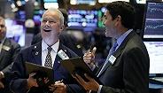 【天下头条】布隆伯格考虑重新投入总统竞选 贸易进展拉升美股道指再创历史新高