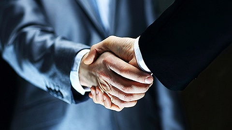 深化友谊,为发展合作注入新动力