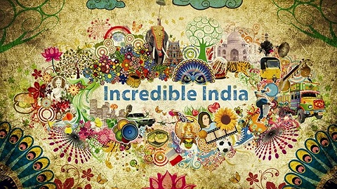 """侠客岛:退出""""世界最大自贸区"""",印度到底为哪般?"""