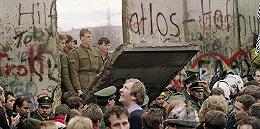 【深度】柏林墙倒塌三十年后,民粹主义为何在铁幕东边崛起?