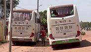 金矿被盯上?加拿大矿企车队在布基纳法索遭袭近百人死伤