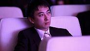 快看 | 普思投资回应王思聪被列为被执行人:已有解决方案