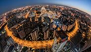 中国四城市上榜,2035年全球最重要的城市有哪些?