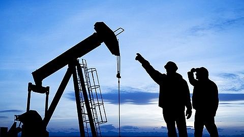伊朗发现530亿桶大油田,原油储量或升至全球第三