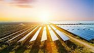 道达尔独立太阳能制造业务,中环股份斥资20亿成第二大股东