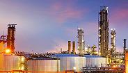 全球政经形势深刻变化,油气产业如何提高竞争力?