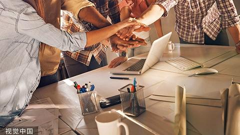 中小企业成创新生力军