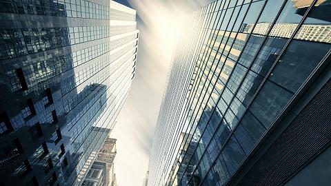 全球城市竞争力榜单,透视中国城市的真正实力