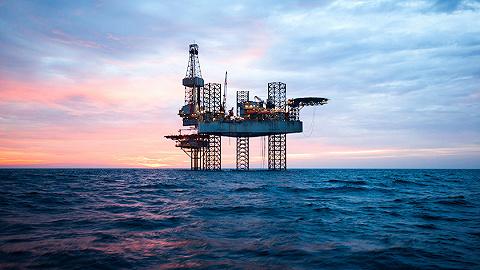 四大石油区块招标却流标两块,巴西的石油梦能实现吗?