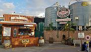 百威又收购一家精酿啤酒商,有望成为美国精酿啤酒出货量最大的公司