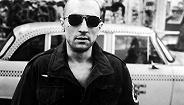 【文娱早报】罗伯特·德尼罗获第26届SAG终身成就奖 HBO Max计划开拍美剧《老友记》重聚特别篇