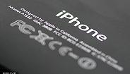 郭明錤:苹果打算明年发布中国定制版5G iPhone,用低价抢市场
