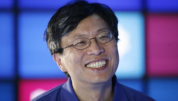 美科技巨头再无华人高管,沈向洋为何从微软离职