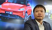 【财富中文网】独家专访 | 小鹏:一年卖出10万台车后再谈其它
