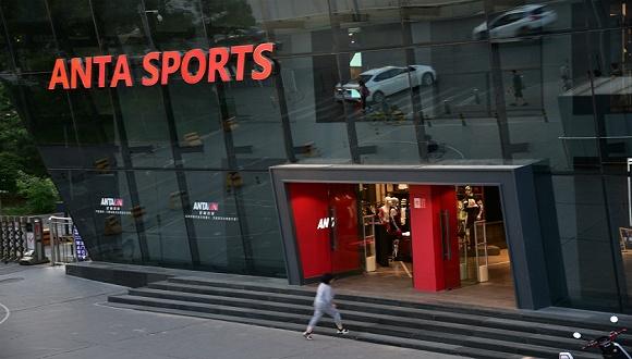 """【解读】收购Amer Sports未满一年,安踏为何低价出售股权给""""自己人""""?"""