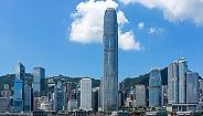 中海联合港资160亿港元再度重仓启德