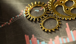科技股延续强势,招商证券张夏:A股已开启七年新周期