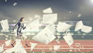 新三板精选层竞速赛开启:多家券商扫货抢筹,300家挂牌企业跃跃欲试