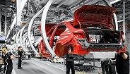 全球卖得最多的BMW车型是如何制造出来的?我们参观了它的生产流程