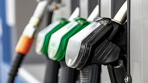 下周国内成品油价再迎涨势