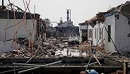 江苏省委常委、常务副省长樊金龙、副省长费高云因响水特别重大爆炸事故被问责