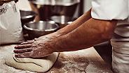 从玛德琳到蝴蝶酥,烘焙坊对于一家酒店意味着什么?