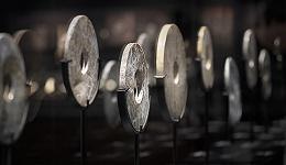 """当玉器遇见青铜:在""""王朝中国""""之外寻找另一个中国"""