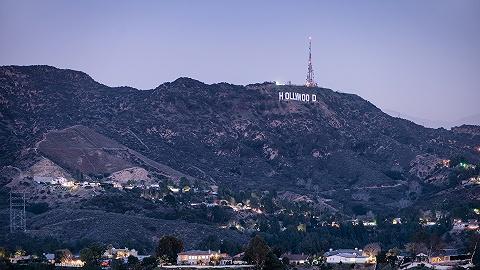 """26部产出149亿,2019年的好莱坞""""五大""""在国内市场该如何评价?"""