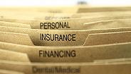 健康险新规落地,长期健康险费率可调,保证续保还会远吗