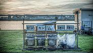 【近观日本】日本的垃圾分类之后都去了哪?